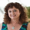 Real Estate Agents: Susan Holler, Islamorada, FL