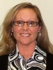 Real Estate Agents: Carla Patterson, Middleport, NY