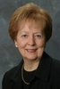 Real Estate Agents: Maxine Nethery, Northbrook, IL