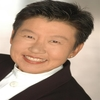 Real Estate Agents: Emily Lim, Redwood-city, CA
