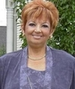 Real Estate Agents: Antonette Solano Broker-owner Cdpe,..., Montville, NJ