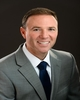 Real Estate Agents: Drew Curran, Clarendon-hills, IL
