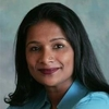 Real Estate Agents: Jaz Chand, Brentwood, CA
