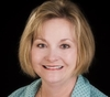 Real Estate Agents: Susan Raburn, Stephens-city, VA