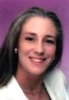 Real Estate Agents: Linda Bayles, Clay-county, FL