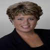 Real Estate Agents: Amy Savage, Sherwood, OR