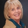 Real Estate Agents: Peggy Guy, Flat-rock, NC