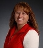 Real Estate Agents: Shannon Walsh, Hendersonville, NC