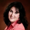 Real Estate Agents: Donde Womack, Commerce, TX
