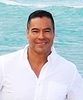 Real Estate Agents: David Frank Leal, Pa, West-palm-beach, FL