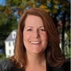Real Estate Agents: Petrina Floody, Dedham, MA