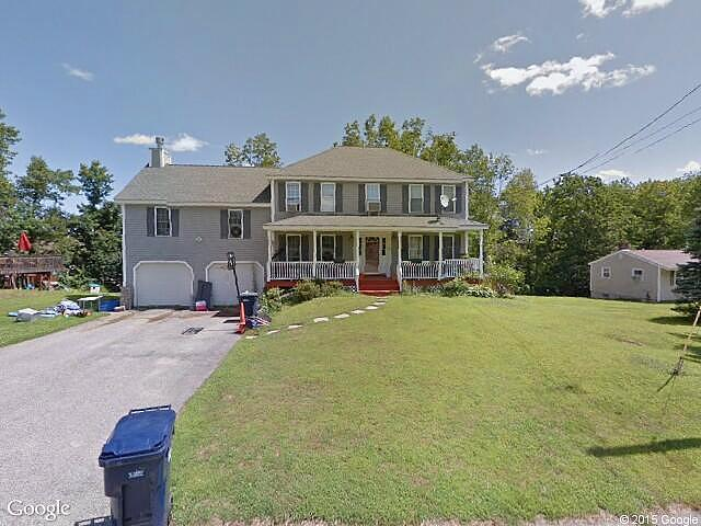 Address Not Disclosed, Leicester, MA, 01524 -- Homes For Sale