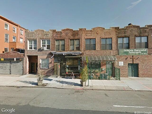 Address Not Disclosed, Brooklyn, NY, 11205 -- Homes For Sale