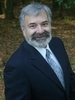 Real Estate Agents: Ron Gizzi, Midway, GA