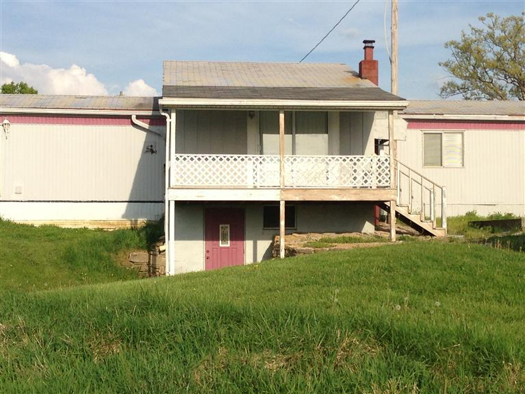 2425 Breck Rd, Owenton, KY, 40359 -- Homes For Sale