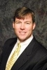 Real Estate Agents: Brian Mitchell, Auburn, AL