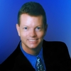 Real Estate Agents: Vince Stark, West-palm-beach, FL
