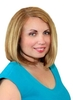 Real Estate Agents: Maria Marcotte, Windham-county, CT