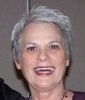 Real Estate Agents: Linda Dipasquale, Windham-county, CT