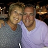 Real Estate Agents: Debbie and Jerry Harr, Columbus, OH