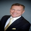 Real Estate Agents: Mark Chruscinski, Arlington-heights, IL