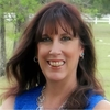 Real Estate Agents: Stephanie Frost, Dunnellon, FL