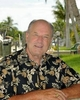 Real Estate Agents: Merle Gray, Cape-coral, FL