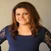 Real Estate Agents: Jessica Aliano, Oceanside, CA