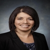 Real Estate Agents: Leticia Torres, Oceanside, CA