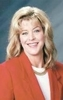Real Estate Agents: Traci Bass, Oceanside, CA