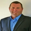 Real Estate Agents: Steve Tauber, Oceanside, CA