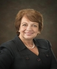 Real Estate Agents: Linda Adamson, Dunnellon, FL