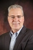 Real Estate Agents: John Hardy, Prescott-valley, AZ