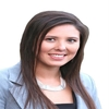 Real Estate Agents: Elya Byrne, Lake-country, BC