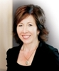 Real Estate Agents: Audrey Houghton, Lake-country, BC