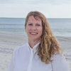 Real Estate Agents: Connie Beal, Safety-harbor, FL