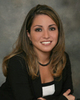 Real Estate Agents: Maria Larrain, Millville, NJ
