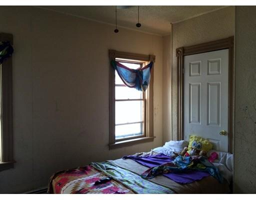 342 Elm St, Fitchburg, MA, 01420: Photo 9