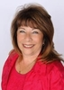 Real Estate Agents: Janice Corsilli, Montville, NJ