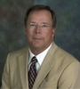 Real Estate Agents: Joe Stevens, Aztec, NM