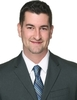 Real Estate Agents: Nick Krupp, Milton, FL