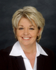 Real Estate Agents: Barbara Friend, Stanton, KY