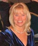 Agent: Victoria Gettings, CLIFTON PARK, NY