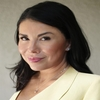 Real Estate Agents: Erica Hernandez, Brentwood, CA