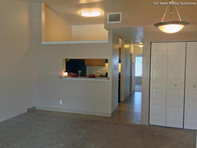 Sungate Apartments, Albuquerque, NM, 87111: Photo 4