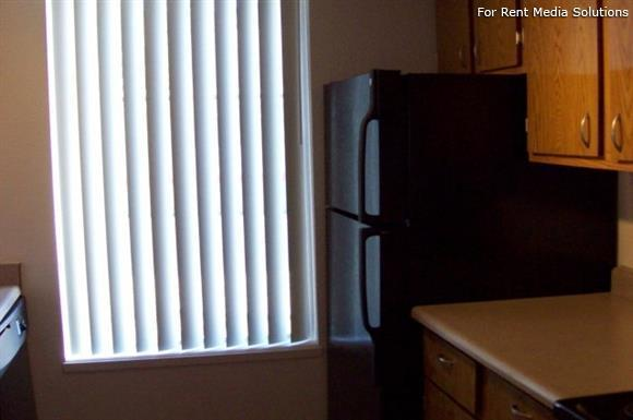Sungate Apartments, Albuquerque, NM, 87111: Photo 16