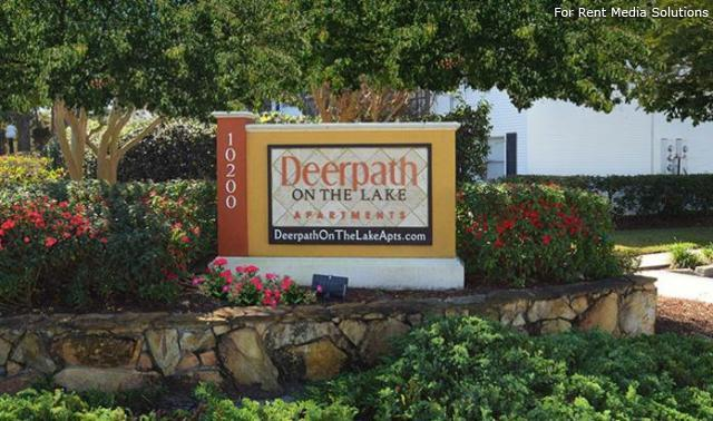 Deerpath On The Lake, Tampa, FL, 33612: Photo 1