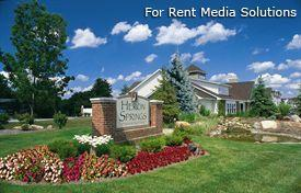 Heron Springs Apartments, Stow, OH, 44224: Photo 1