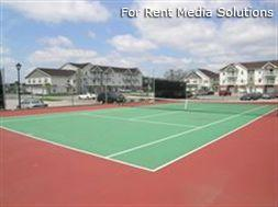 Heron Springs Apartments, Stow, OH, 44224: Photo 3