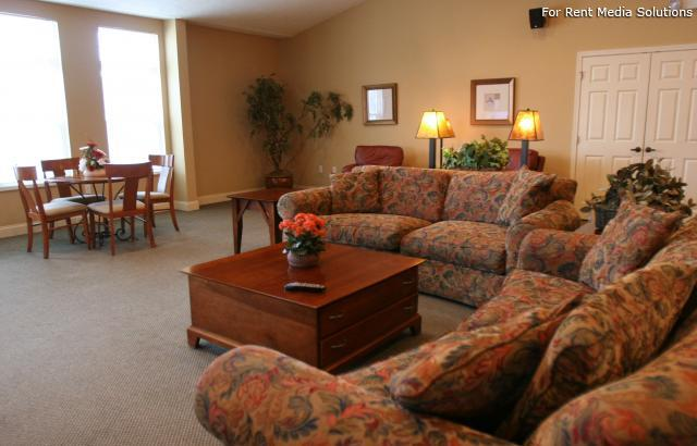 Heron Springs Apartments, Stow, OH, 44224: Photo 14
